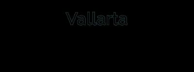 Vallarta Weddings by Monique Logo